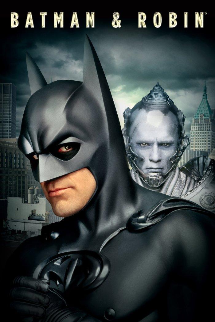 BatmanRobin1997.jpg