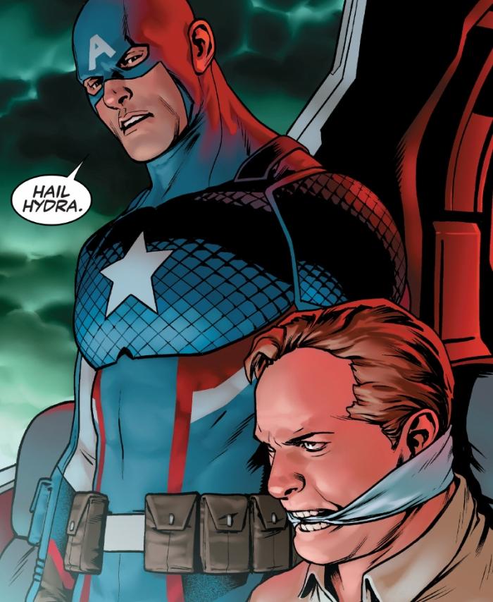 Captain-America-Reveal-06282016.jpg
