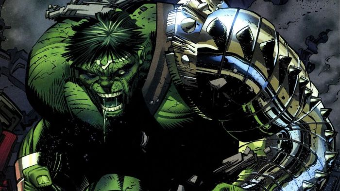 avengers-age-of-ultron-could-set-up-planet-hulk-and-here-s-how-361429