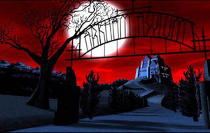Batman_Arkham_Asylum_Television_Credits