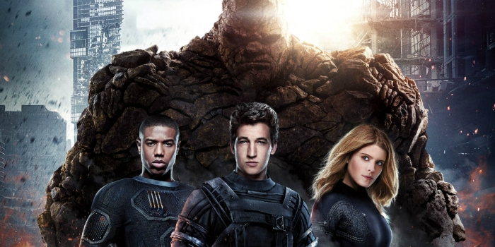 fantastic-four-2015-trailers1.jpg