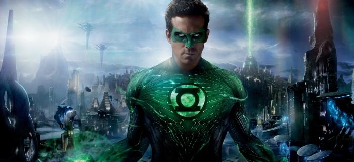 green_lantern_hero1