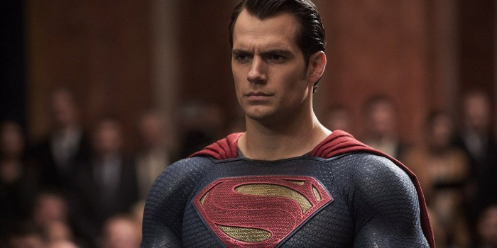 Henry-Cavill-would-love-to-star-in-more-Superman-solo-movies.jpg