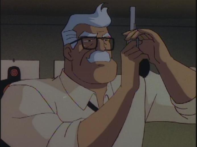 James_Gordon.jpg