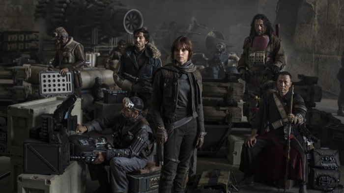 rogue_one_a_star_wars_story-characters-cast.jpg