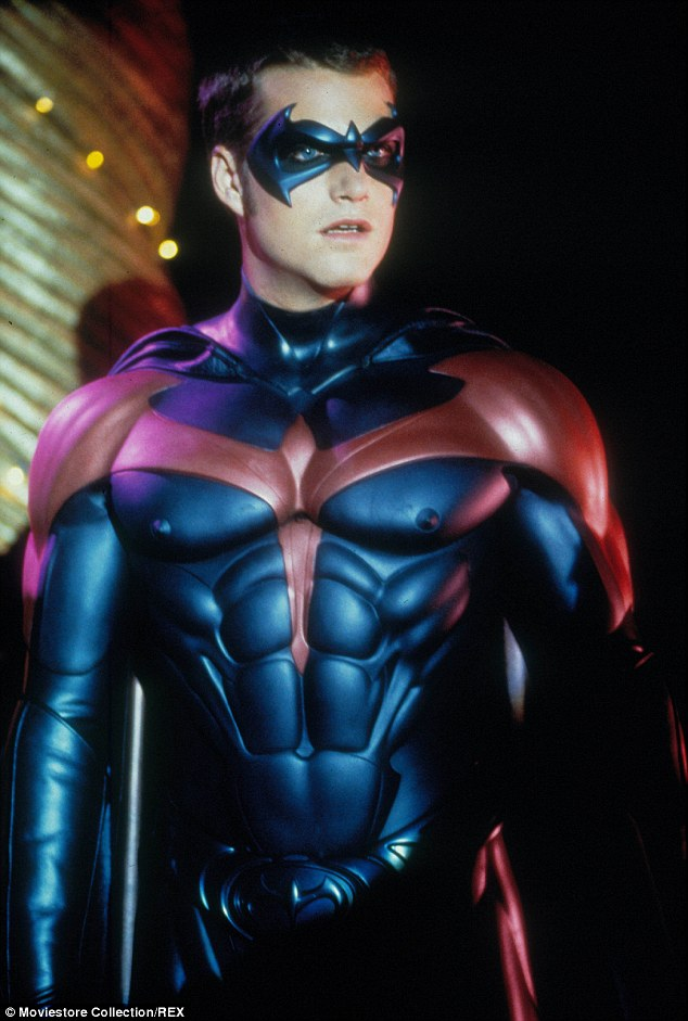 chris odonnel nightwing robin dceu.jpg