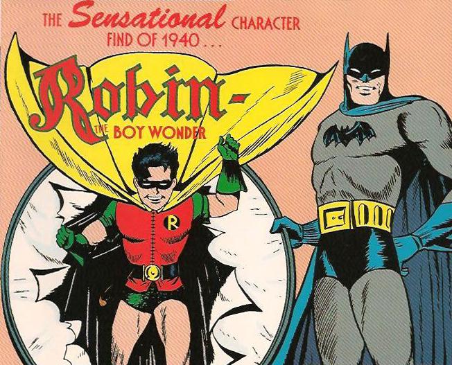 robin dceu nightwing.jpg