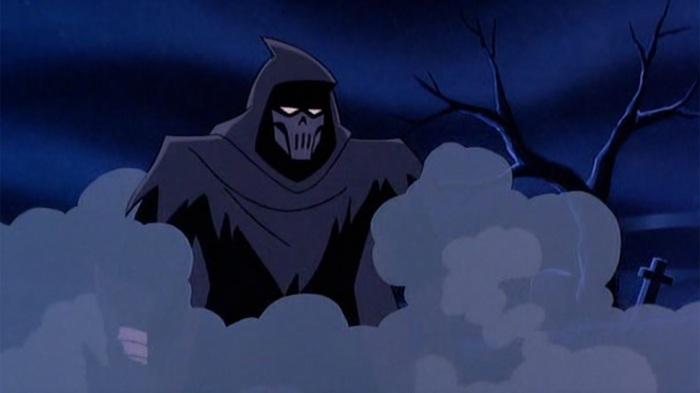 batman phantasm dceu.jpg