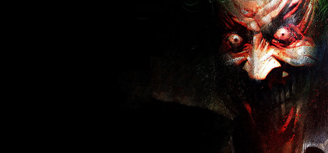 joker arkham asylum dceu.jpg
