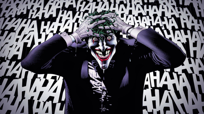 killing joke jared leto joker.jpg